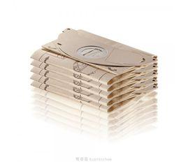 26f9ea131 Karcher 6.904-143.0. Papierové filtračné vrecká ...